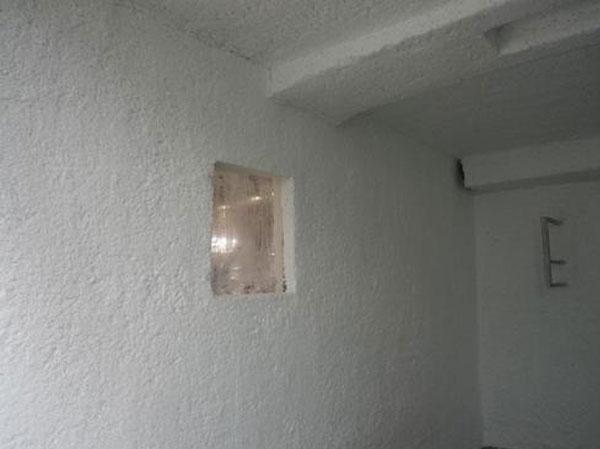 外墙无机纤维喷涂厂家