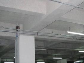 超细无机纤维喷涂厂家