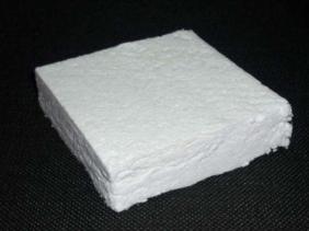 无机纤维喷涂多少钱一平方米